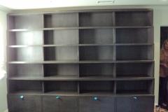 furnitures-001