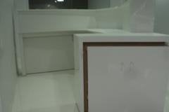 furnitures-022