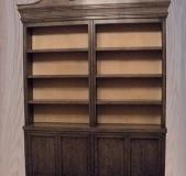 mueble-2-169x300