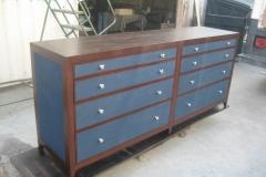 tables-dresser-002