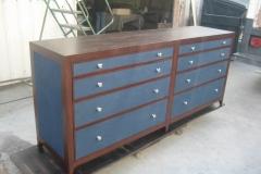 tables-dresser-0021