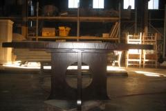 tables-dresser-004