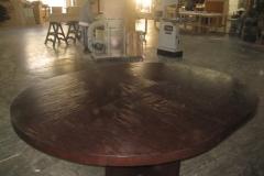 tables-dresser-006