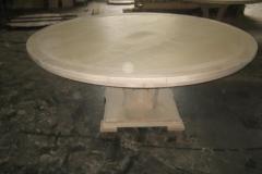 tables-dresserts-001