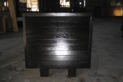 tables-dresserts-006