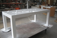 tables-dresserts-013