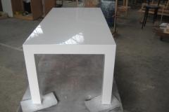 tables-dresserts-014