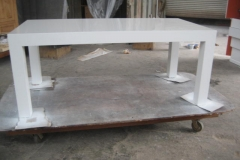 tables-dresserts-015