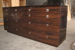 tables-dresserts-019