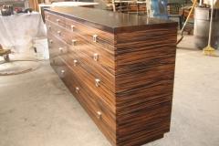 tables-dresserts-022