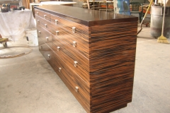 tables-dresserts-0221