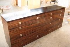 tables-dresserts-023