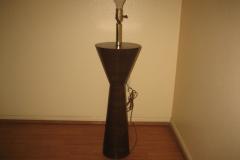 tables-dresserts-024