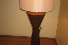 tables-dresserts-025