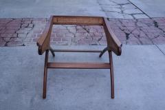 tables-dresserts-026
