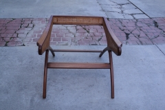 tables-dresserts-0261