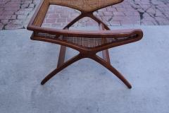 tables-dresserts-0271