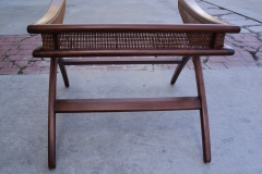 tables-dresserts-0281