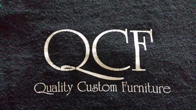 Quality Custom Furniture