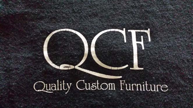 Quality Custom Furniture