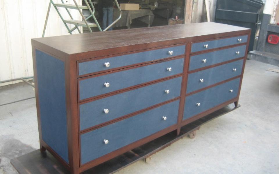 tables & dresser 002